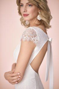 suknie ślubne Elizabeth Passion